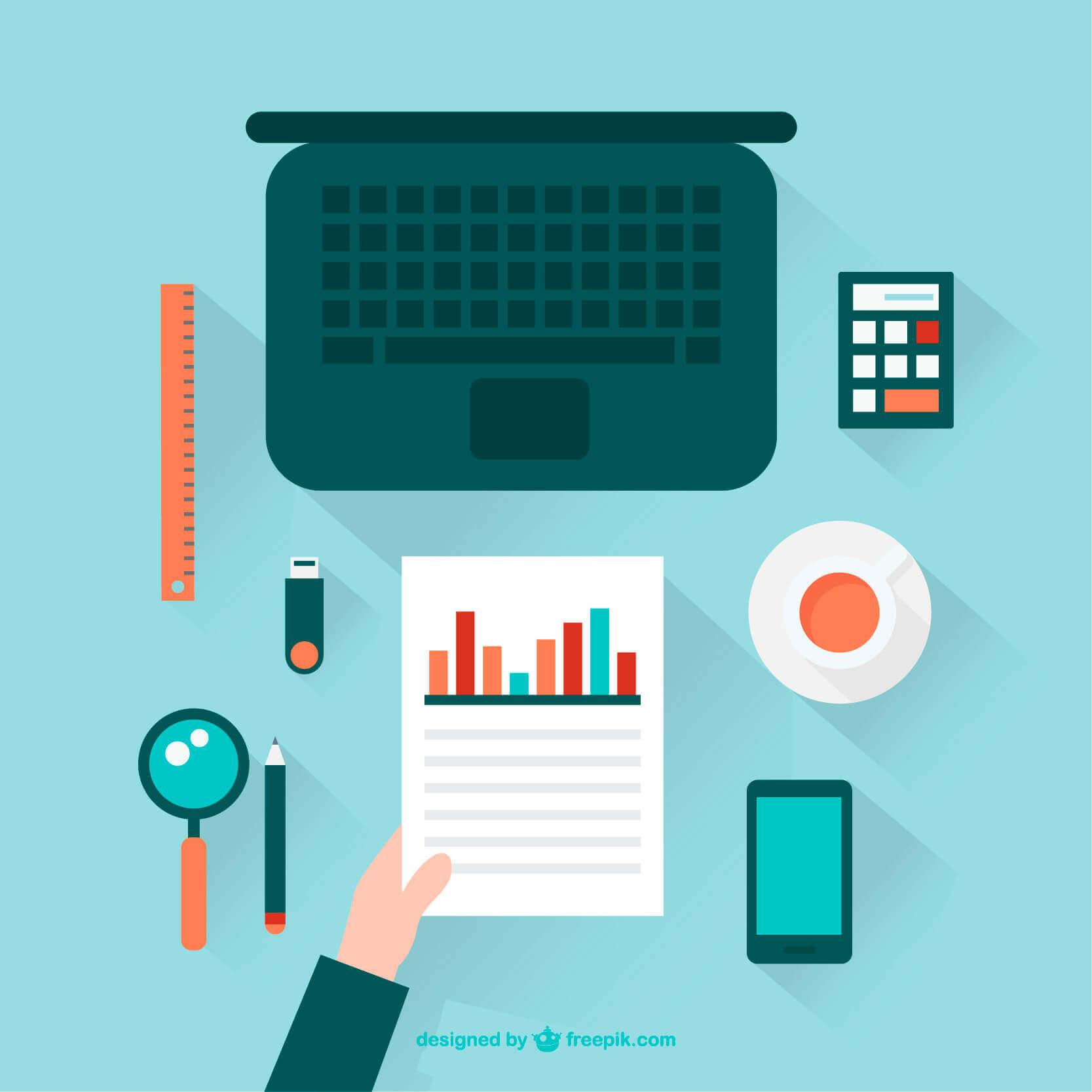 Мобильные приложения для малого бизнеса. Исследование за 2016-2017 год.
