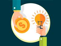 5 вариантов монетизации мобильных приложений